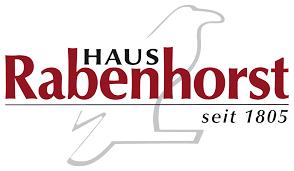 Công ty Rabenhorst